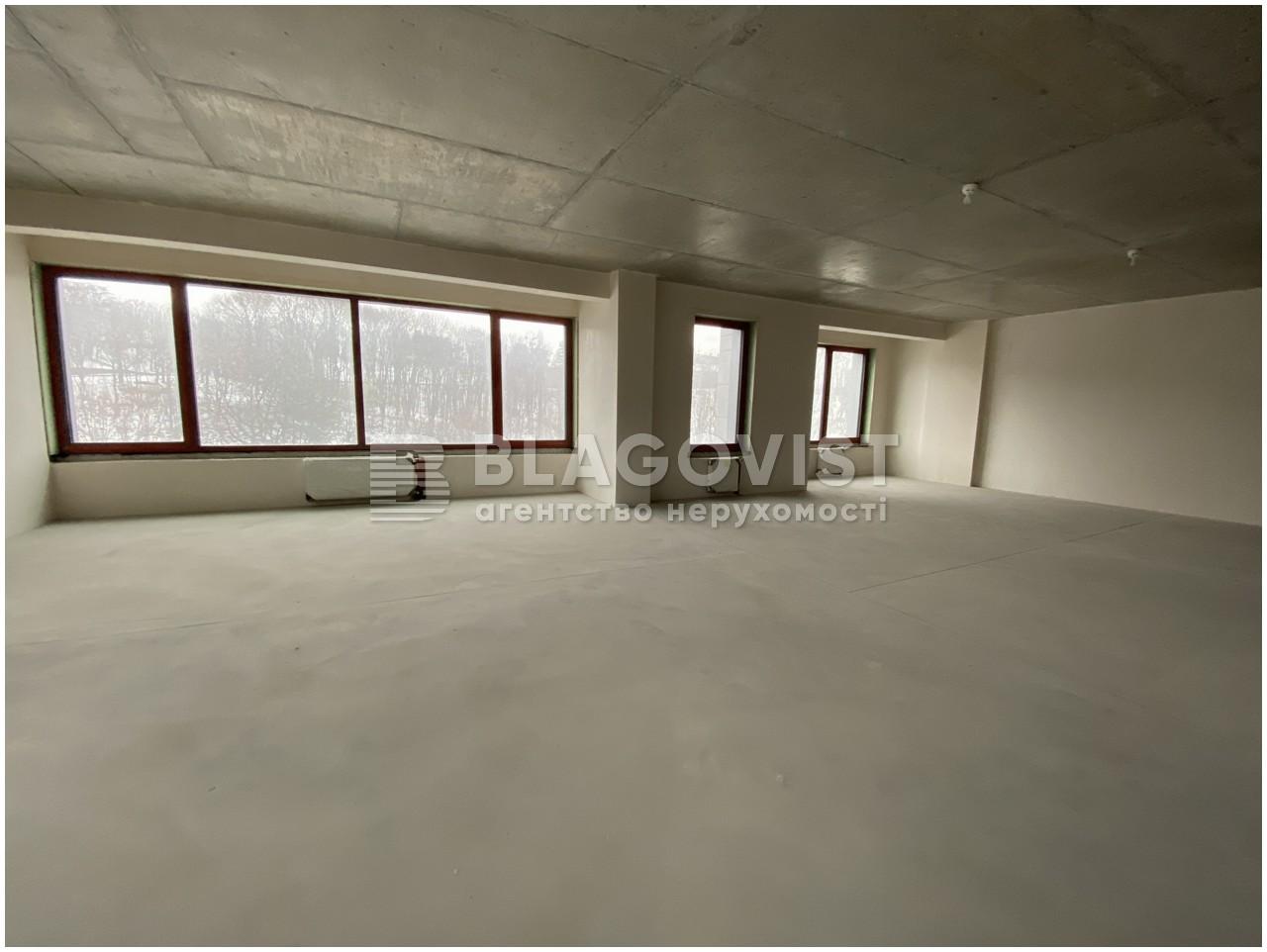 Квартира D-36923, Редутная, 67, Киев - Фото 8