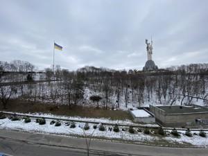 Квартира Редутна, 67, Київ, D-36923 - Фото 7