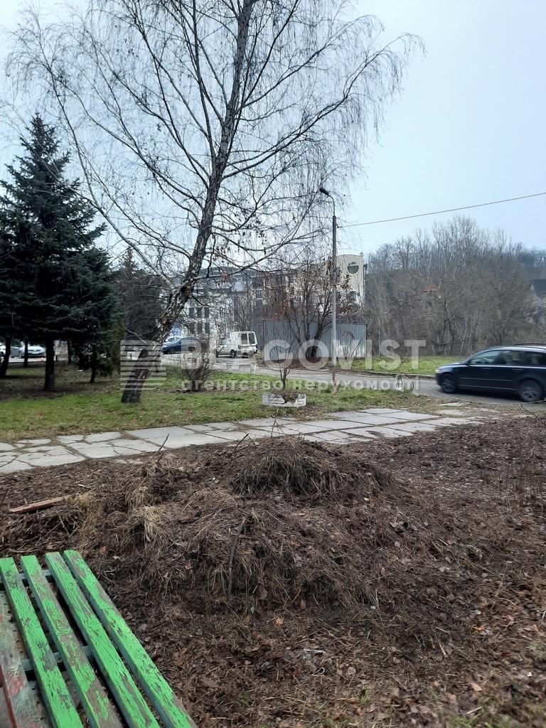 Квартира H-48130, Генерала Алмазова (Кутузова), 14, Киев - Фото 8