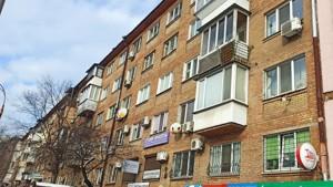Квартира Белорусская, 10/18, Киев, K-31345 - Фото1