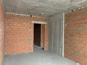 Квартира Большая Васильковская, 139 корпус 11, Киев, C-108168 - Фото3
