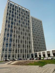 Квартира Z-704606, Зарічна, 16 корпус 5, Київ - Фото 2