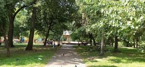 Нежилое помещение, Грушевского Михаила, Киев, H-49043 - Фото3