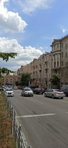 Нежилое помещение, Большая Васильковская, Киев, H-49209 - Фото3