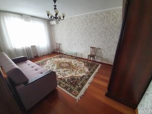 Квартира Бажана Миколи просп., 9а, Київ, X-9906 - Фото3