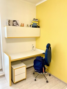 Квартира Маккейна Джона (Кудрі Івана), 7, Київ, F-44342 - Фото 10