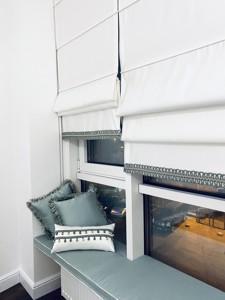 Квартира Маккейна Джона (Кудрі Івана), 7, Київ, F-44342 - Фото 8