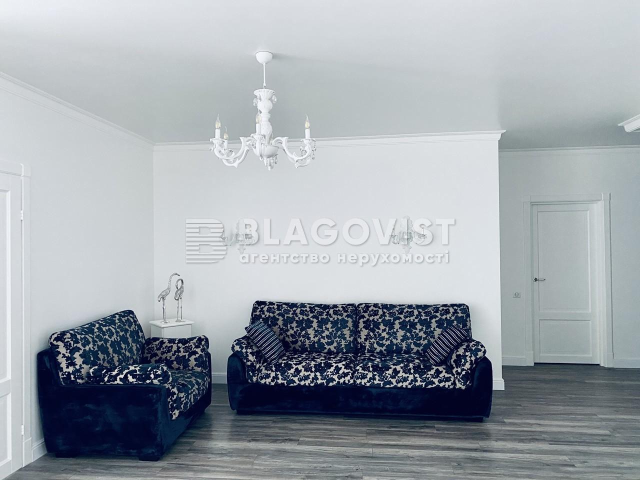 Квартира F-44342, Джона Маккейна (Кудри Ивана), 7, Киев - Фото 6
