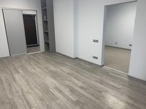 Офис, Богдановская, Киев, R-37430 - Фото 4