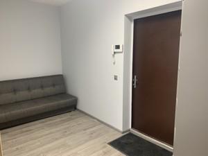 Офис, Богдановская, Киев, R-37430 - Фото 13