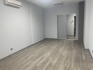 Офис, Богдановская, Киев, R-37430 - Фото