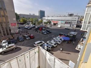Квартира Z-795397, Антоновича (Горького), 47, Киев - Фото 10