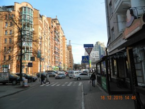 Квартира Панаса Мирного, 28а, Киев, H-47926 - Фото3