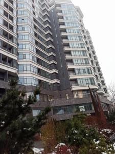 Квартира Болсунівська (Струтинського Сергія), 2, Київ, H-49296 - Фото 5