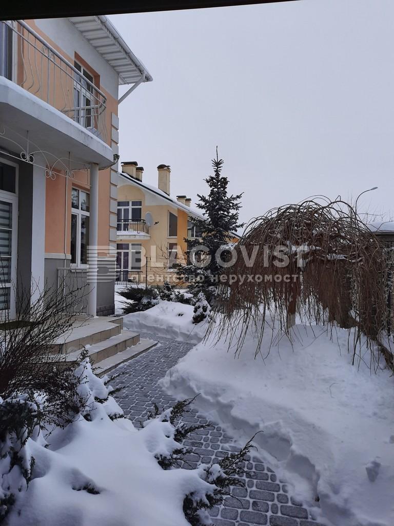 Дом C-108867, Центральная, Богдановка (Броварской) - Фото 2