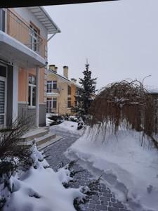 Дом Центральная, Богдановка (Броварской), C-108867 - Фото3