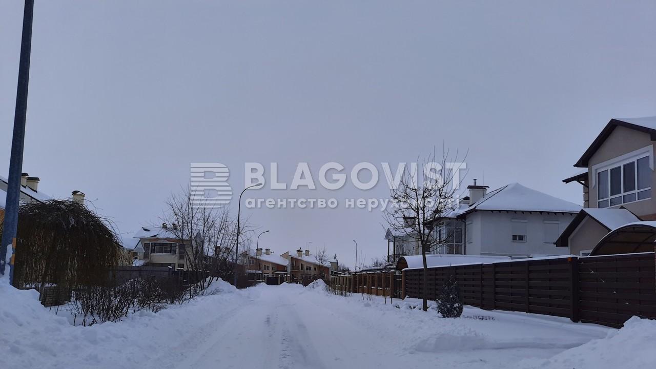 Дом C-108867, Центральная, Богдановка (Броварской) - Фото 4