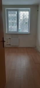 Нежилое помещение, Бориспольская, Киев, Z-373463 - Фото 3