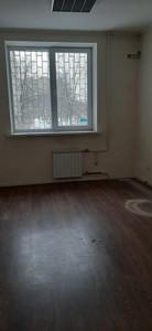 Нежилое помещение, Бориспольская, Киев, Z-373463 - Фото 4