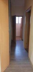 Нежилое помещение, Бориспольская, Киев, Z-373463 - Фото 12