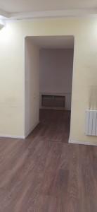 Нежилое помещение, Бориспольская, Киев, Z-373463 - Фото 6