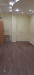 Нежилое помещение, Бориспольская, Киев, Z-373463 - Фото 5