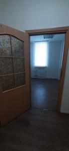 Нежилое помещение, Бориспольская, Киев, Z-373463 - Фото 7
