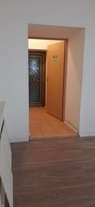 Нежилое помещение, Бориспольская, Киев, Z-373463 - Фото 13