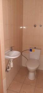 Нежилое помещение, Бориспольская, Киев, Z-373463 - Фото 10