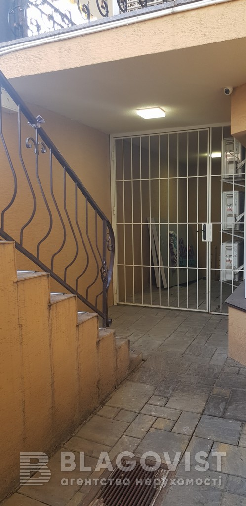 Нежилое помещение, Житняя, Софиевская Борщаговка, E-40638 - Фото 19