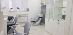 Нежилое помещение, Житняя, Софиевская Борщаговка, E-40638 - Фото3