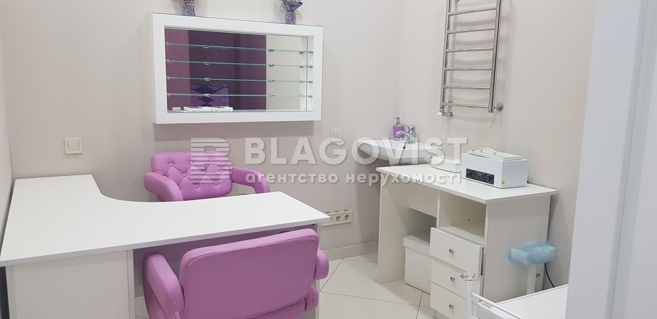 Нежилое помещение, Житняя, Софиевская Борщаговка, E-40638 - Фото 8