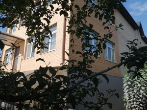 Будинок Грушевського, Гатне, A-111531 - Фото 14