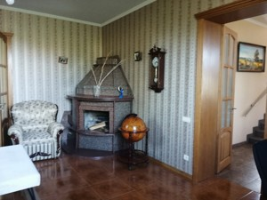 Будинок Грушевського, Гатне, A-111531 - Фото 2