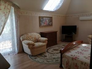 Будинок Грушевського, Гатне, A-111531 - Фото 5