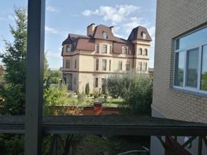 Будинок Грушевського, Гатне, A-111531 - Фото 7