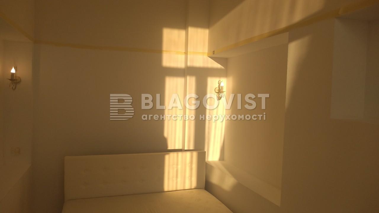 Квартира R-37472, Стрелецкая, 7/6, Киев - Фото 10