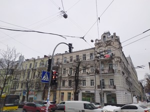 Офис, Петлюры Симона (Коминтерна), Киев, F-44540 - Фото 24