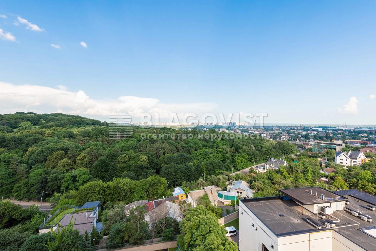 Квартира D-36954, Бусловская, 15, Киев - Фото 10