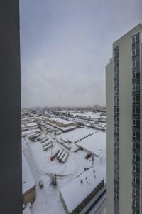 Квартира Z-736597, Каховська (Микільська Слобідка), 62, Київ - Фото 19