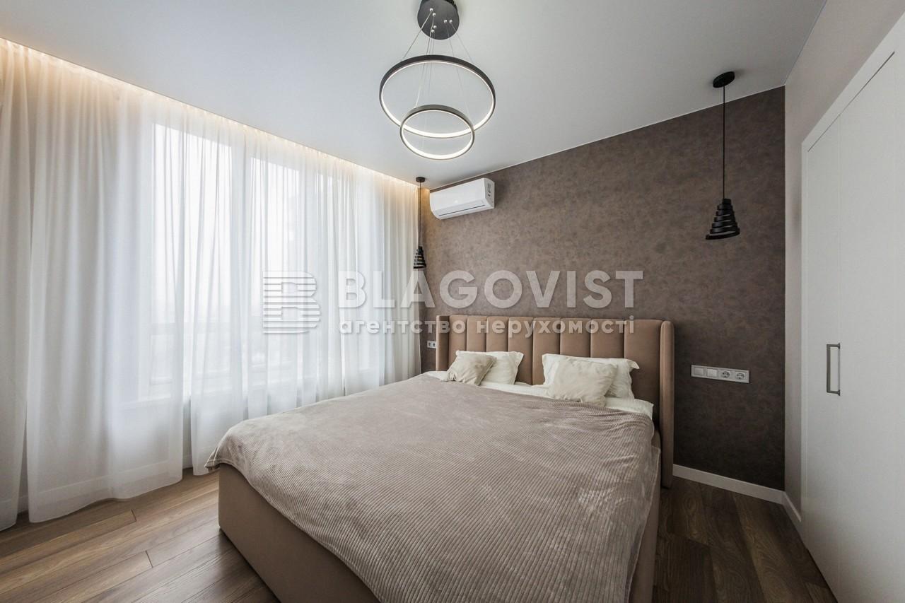 Квартира Z-736597, Каховська (Микільська Слобідка), 62, Київ - Фото 8