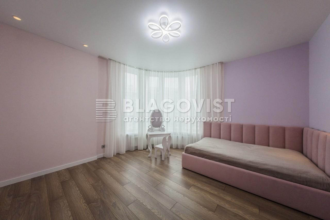 Квартира Z-736597, Каховська (Микільська Слобідка), 62, Київ - Фото 10