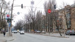 Офис, Щусева, Киев, H-49297 - Фото3