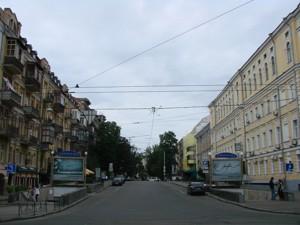 Нежилое помещение, Пирогова, Киев, H-49468 - Фото 4