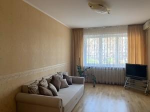 Квартира Героев Сталинграда просп., 10а, Киев, Z-724487 - Фото3