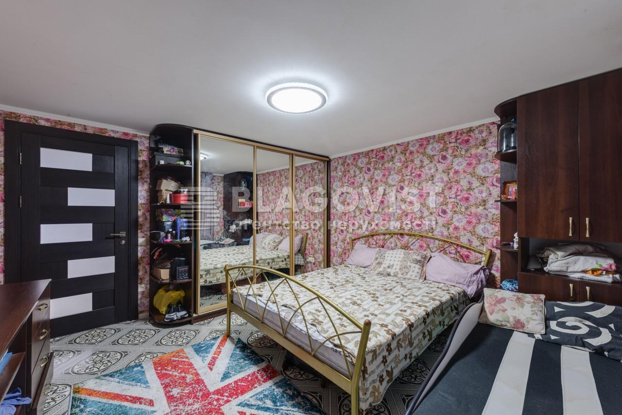 Дом R-37488, Институтская, Буча (город) - Фото 9