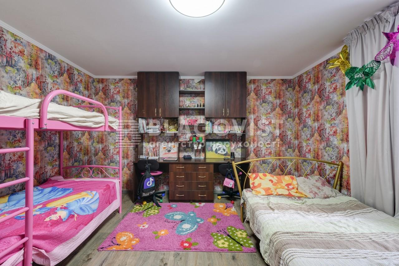 Дом R-37488, Институтская, Буча (город) - Фото 16