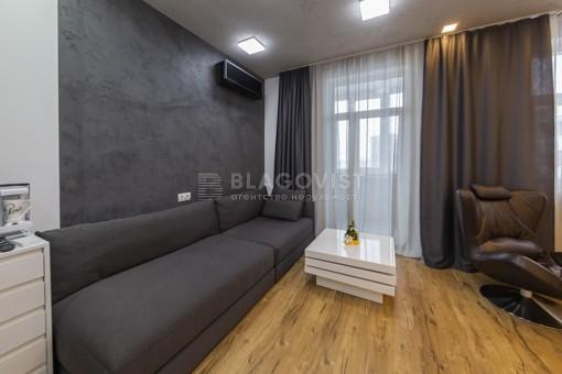 Квартира, C-108831, 12