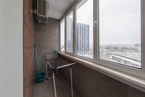 Квартира C-108831, Саперное Поле, 12, Киев - Фото 18