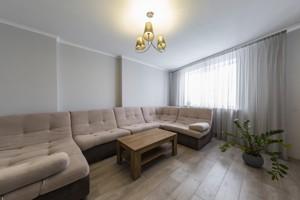 Квартира Оболонский просп., 1 корпус 1, Киев, R-38874 - Фото3